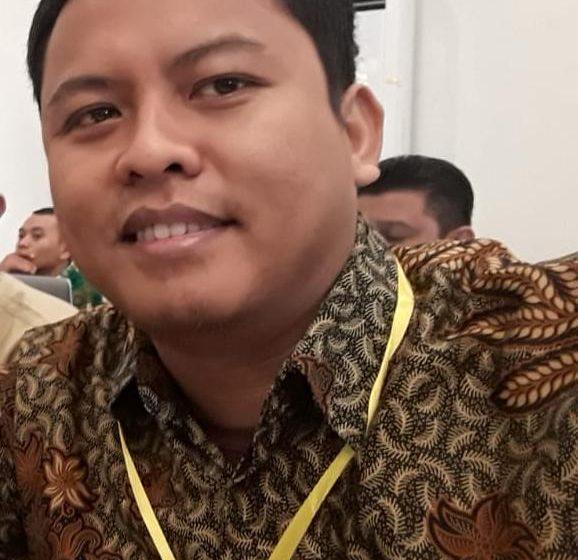 Pergantian PJ Walikota, Ini Respon Pemuda Muhammadiyah Sulsel