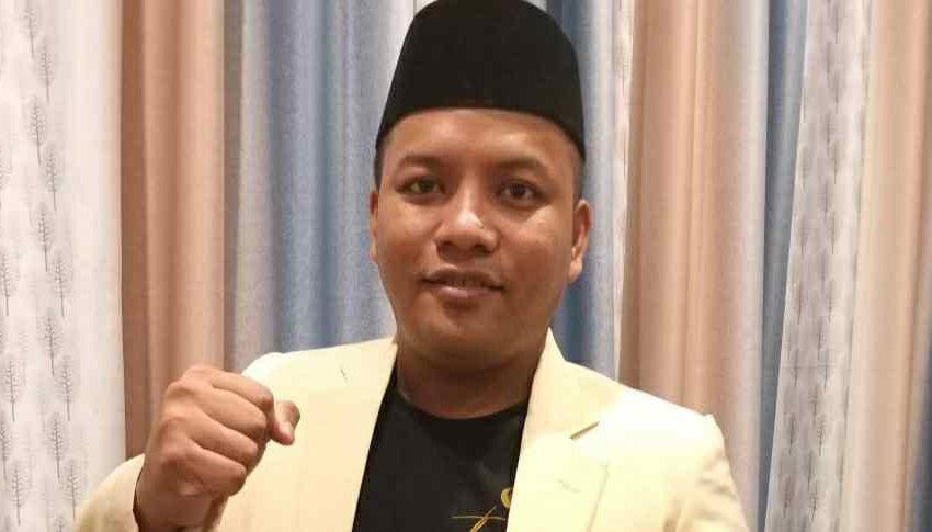 Polemik Ekspor Benih Lobster, Ini Tanggapan PW Pemuda Muhammadiyah Jambi