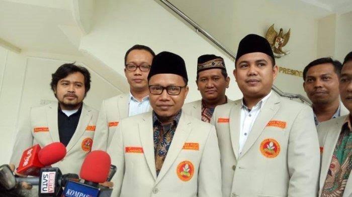 Din Syamsuddin Dituduh Radikal, Pemuda Muhammadiyah Geram